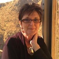 Donna P. Kadenas
