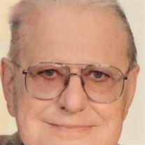 George Boka