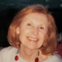 Joan P. Fuller