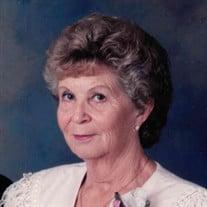 Anna Sue Davis