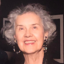 Lynne Jordan Turley