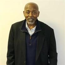 Mr. Vanwood Wesley Banner Jr.