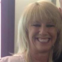 Cheryl Ann Raveschot