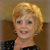 Roberta Sharver