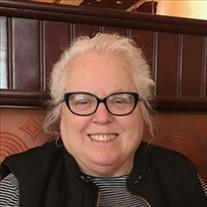 Cathy Lynn Allman