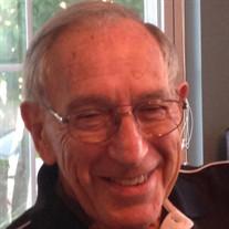 Leonard S. Streicher