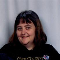 Teresa Renee Gilbert