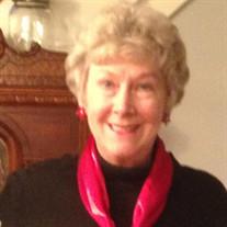 Dolores Dover