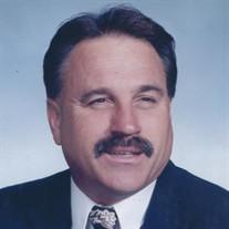 Gary D. Croft