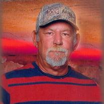 Howard J. Romero, Jr.