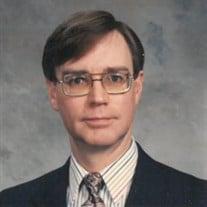 Ronald (Ron) Alan White