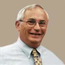 Stephen K. Delacruz