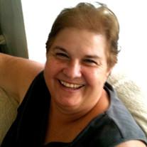 Lydia Mercedes Collado Lopez