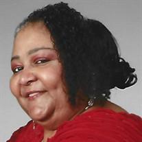 Mrs. Tammy Lavern Howard