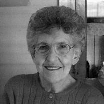 Ms. Gloria P. Antonangeli