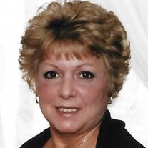 Melanie A. Hansen