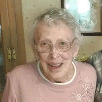 Gloria N. McGuire
