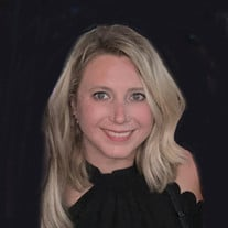 Alyssa Megan Bachert
