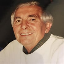 Kenneth Schnell