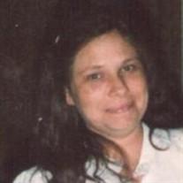 Deborah Sue Ingram