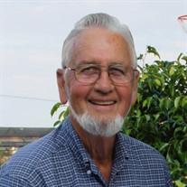 Gerald Gene Lewis