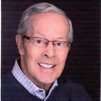 Einar S. Dahl