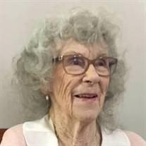 Louise E. Devine