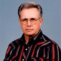Steve F. Jennings