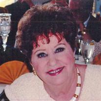 Bonnie Lavoie