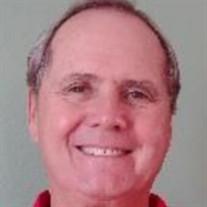 John Winn Faris