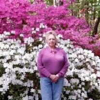 Mrs. Linda Ruth Lance