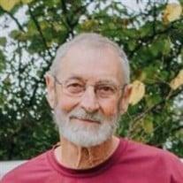 Horace W. Taylor