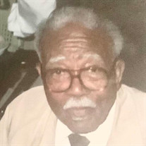 Mr. James W. Bell