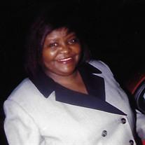 Annie Boyd