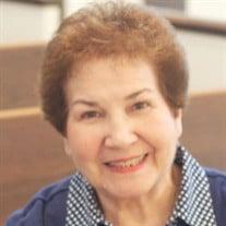 Dolores Carmela Turner
