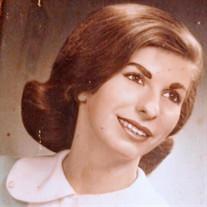 Sonia Gail Hicks