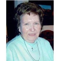 Alice C. Litzenberger