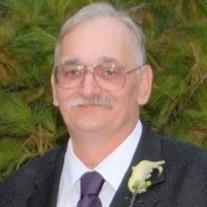 Thomas J. Maciolek