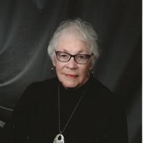 Barbara J. Higgs