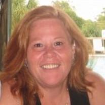 Carolyn Rae Kean