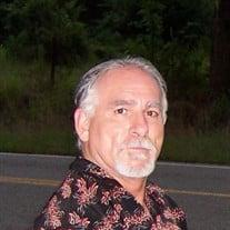 Mr Daniel Joseph Beranich
