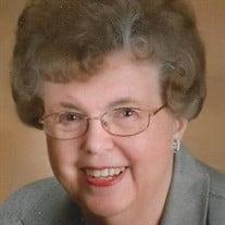 Shirley Jean Otto
