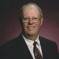 Dale Mueggenberg
