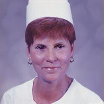 JoAnn Tobin