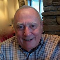 Mr. Larry J. Albert