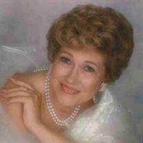 Dorothy Chambers