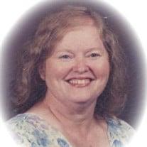 Diana G. Bedel