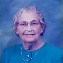 Margaret H. Kircher