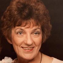 Lorraine Graziano