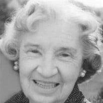 Blanche Bateman Heaton